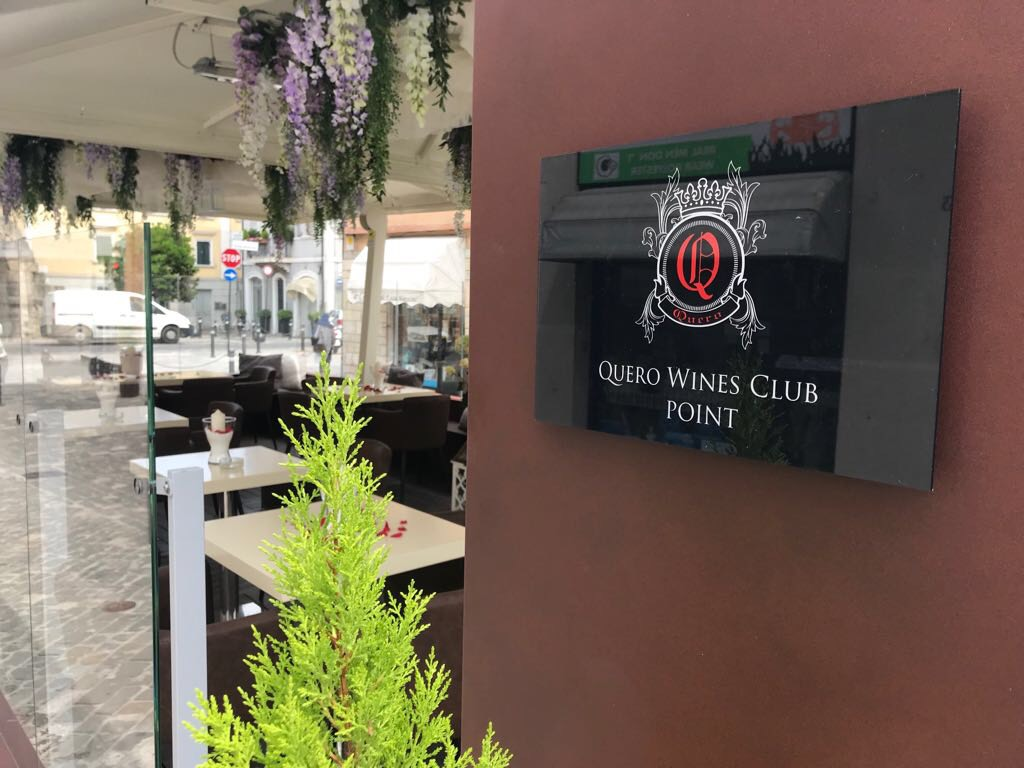 club-point-quero-wines