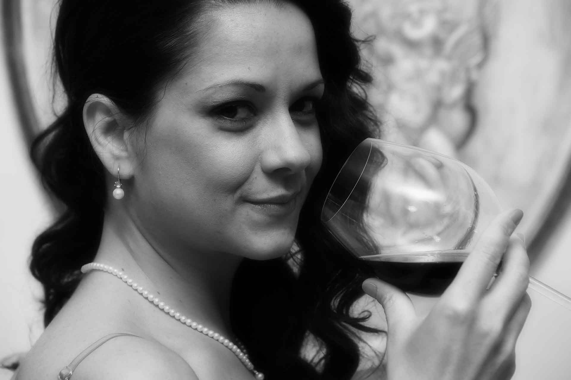 Quero Wines Club